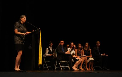 Sr. Beta Induction: The Importance of a Smile