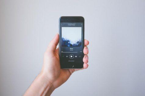 Social Media Affects Teens' Mental Health