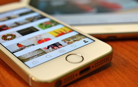 Instagram Appeals to Visual Social Media Users