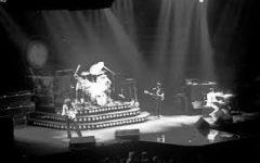 Bohemian Rhapsody Better than Critics Say