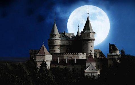 Castlevania: Pure, Campy Fun