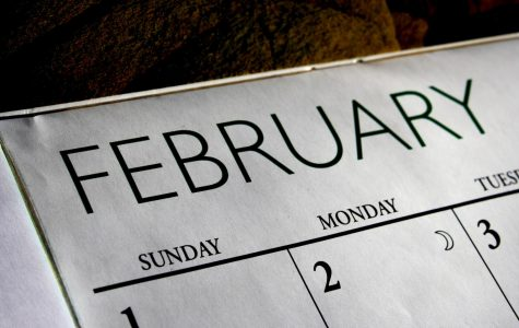 Why is February the Shortest Month?