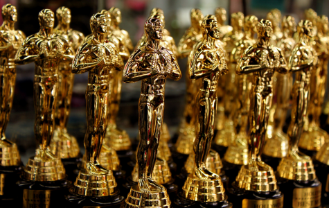 All You Need to Know About the 91st Academy Awards