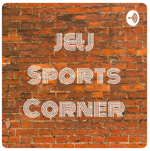 J&J Sports Corner Episode 7:  Energy!