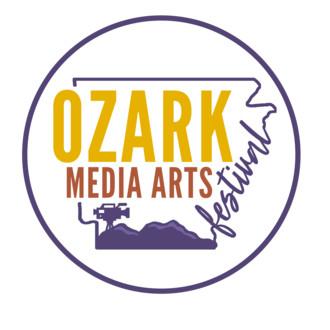 Photography Students Prepare for Ozark Media Arts Festival