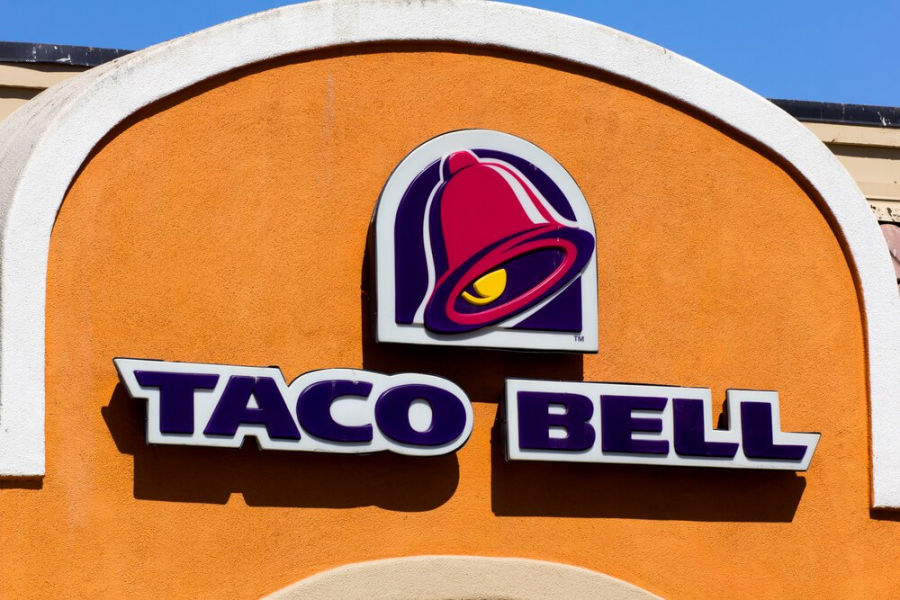 Dear+Taco+Bell%2C+Your+Tacos+Smell