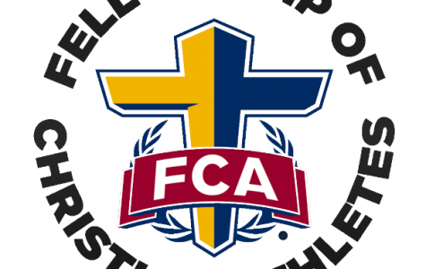 Why Every Student Should Join FCA