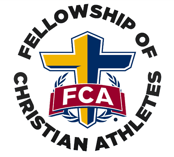 Fellowship of Christian Athletes is the most inclusive club on campus and has zero requirements of those that attend.  Students are invited to weekly meeting in the lecture hall during both lunches.