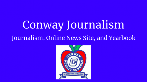 As Scheduling Time Approaches, Students Encouraged to Join Journalism