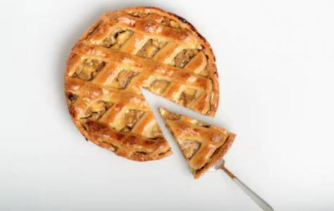 Culinary Pie Drive