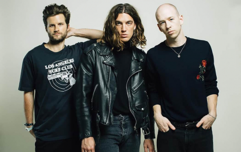 Why Everyone Should Listen to LANY