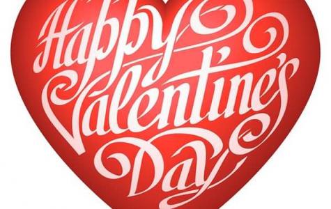 Valentine's Day Debate