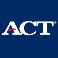 ACT Scheduled for Juniors