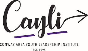 CAYLI Provides Youth Leadership Opportunity