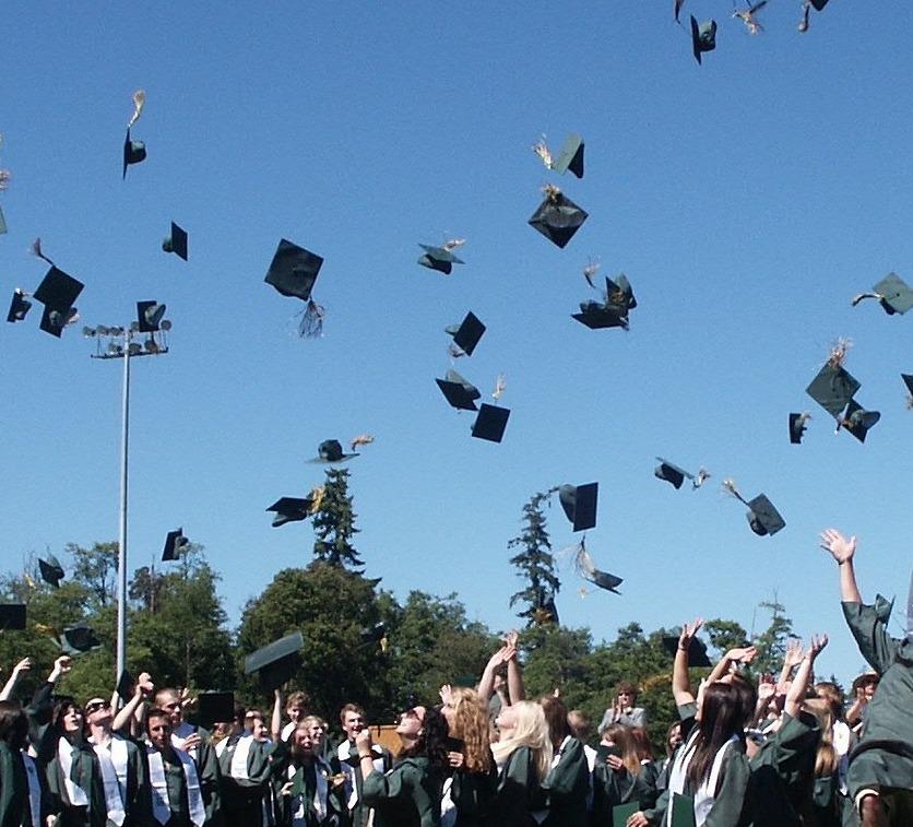 Graduation+Plans+Underway