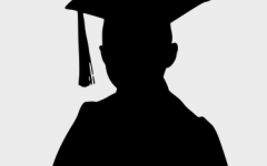 Seniors Must Pay Fines and Fees to Graduate