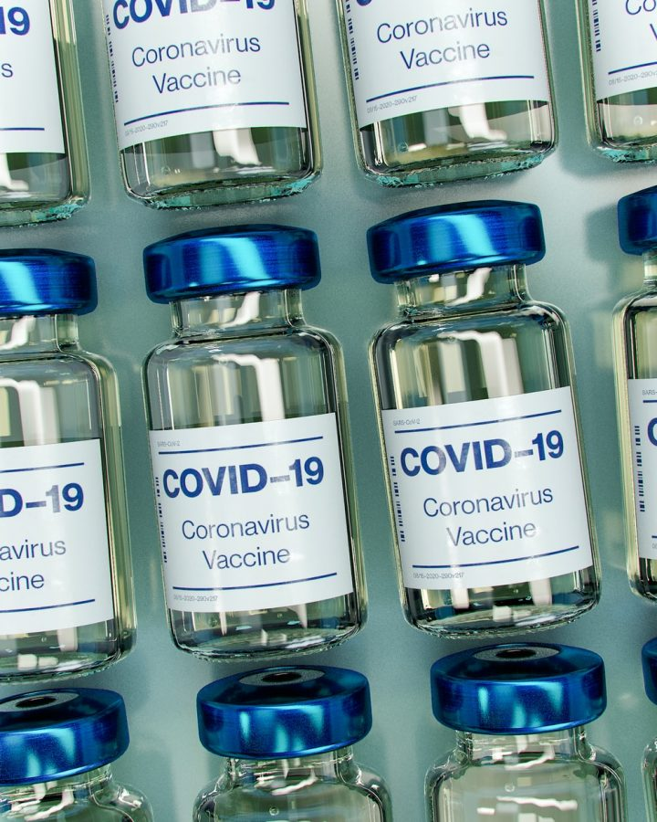 Students Have Varying Opinions on Vaccine